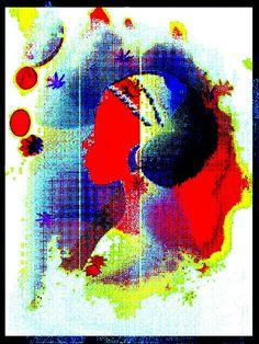 ArteDigitale design Toto Dinoi SmartphoneArt