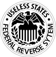 """❌❌❌ Die größte und ernsthaftes Tretmine die dem neuen Präsidenten der USA von seinem Vorgänger Obama hinterlassen wurde, ist eine Hypothek zur Größe von 20 Billionen Dollar. Hier dürft es in nächster Zukunft sehr interessant werden, das Zusammenwirken der neuen Regierung mit der FED genauer zu beobachten. Genau genommen ist Donald Trumps Programm gar nicht so weit weg von der Bezeichnung dieser Zentralbank, wenn man sein Kernanliegen als """"Federal Reverse System"""" bezeichnet. ❌❌❌ #Trump #FED…"""