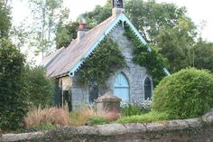 A room in a 19th century restored church - Houses for Rent in Donard, County Wicklow, Ireland