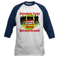Meetup greensboro