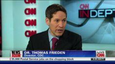 Prescription drug deaths: Two stories - CNN.com