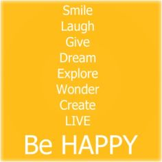 liveahappylife