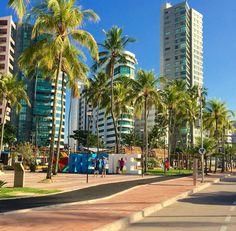 Boa Viagem - Recife