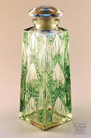 Image result for hoffmann perfume bottle