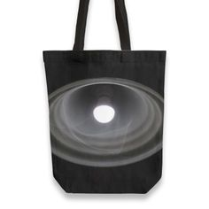 Glimmer Totebag by AR (sunANIL) from £17.00 | miPic Canvas Tote Bags, Hand Sewing, Gallery, Sewing By Hand, Roof Rack, Canvas Totes, Hand Stitching