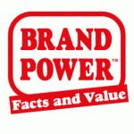 any-brandpower-ad-7
