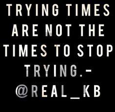 #LiveBetterInc www.livebetterinc.org @livebetterinc #livebetterinc @livebetterinc #livebetterinc #motivation #motivational #motivationalspeaker #motivationalthoughts #motivationalquotes #motivationalspeech #motivationalpost #motivationalwords #inspiration #inspirational #inspirationalthoughts #inspirationalquotes #inpirationalspeech #inspirationalpost #inspirationalwords #inspirationalspeaker #real #KB #truth #honest #motivated #speaker #life #lifecoach #live #better #livebetterKB…