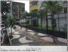 Apartamento 3 Quartos para Venda, Belém / PA, bairro Nazaré, 3 dormitórios, 3 suítes, 4 banheiros, 2 garagens