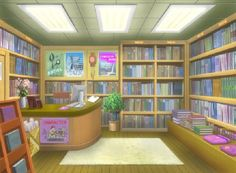 Episode Interactive Backgrounds, Episode Backgrounds, Anime Backgrounds Wallpapers, Anime Scenery Wallpaper, Scenery Background, Living Room Background, Cartoon Background, Animation Background, Studio Ghibli Background
