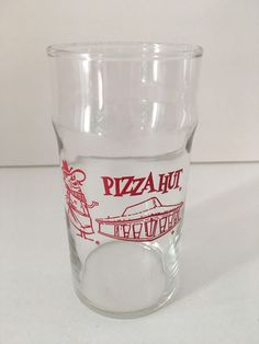 1000 images about for sale on ebay on pinterest eddie for Pizza in a mug without baking soda