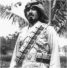 King Abdullah, Commander of Saudi Arabian National Guard - Abdullah of Saudi Arabia - Wikipedia, the free encyclopedia