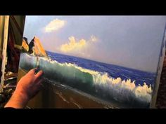 All full video tutorials Sakharov only with us! Surf - YouTube