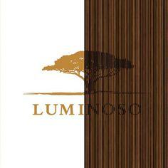 Luminoso - Pannelli in legno traslucente