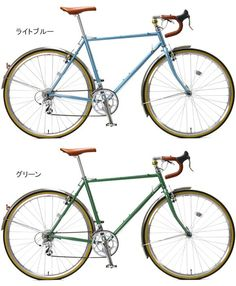I don't understand why on Pinterest everyone labels things with a three word repetition Ex. Bike, bike, bike!!!! I only see two...