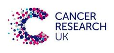 Find out the best way to stay fit during and after cancer treatment. Check these Exercises recommended by CancerResearchUK.