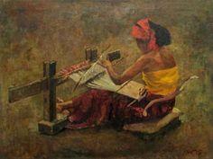 Art-Sanat-Kunst Galerie - Tan Choh Tee schair.de.tl400 × 301Buscar por imagen Ressam/Painter/Maler Tan Choh Tee (陈楚智) Kimdir? ve Sanat Eserleri