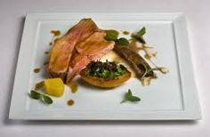 Claude Bosi's Hibiscus Restaurant