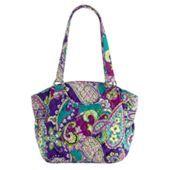 Handbags | Purses, Clutches, Hobos, Satchels, Bags | Vera Bradley