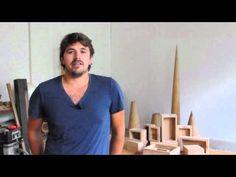 Mookum Presents: Kaspar Hamacher   YouTube