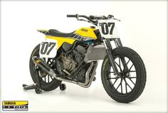 yamaha-dt-07-in-anniversary-livery-mixes-flat-track-and-mt-07-genes_5