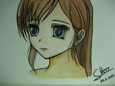 Afbeeldingsresultaat voor tekeningen om na te tekenen