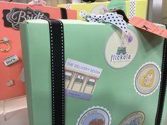 Studio 5 - Creative Gift Box Designs
