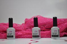 I nuovi tre colori della Primavera 2015 #CollezioneSmaltoSemipermanente #Semipermanente #NonStopColor  #GlamManicure #Pastello #Pastel #NailLook #NailPolish #Blogger #BeautyBlogger #Color #Colore #Colour #Colori