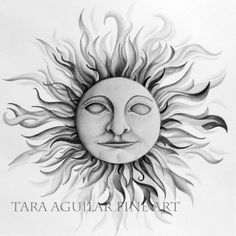 Hey, I found this really awesome Etsy listing at https://www.etsy.com/listing/294018753/sun-face-drawing-sun-face-art-black-and