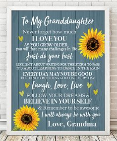 Birthday Wishes, Happy Birthday, Birthday Cards, Grandma Quotes, Mother Quotes, Learn To Dance, Dancing In The Rain, Do Your Best, Crush Quotes