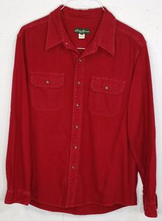 Columbia Mens Plaid Rayon Polyester Short Sleeve Button Down Shirt ...