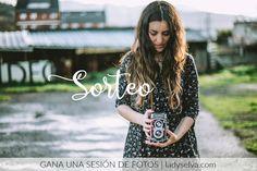 Lady Selva: Persiguiendo sueños | Y un SORTEO.    Sorteo. Giveaway.  Lady Selva.  Estoy de estreno! Descubre mi nueva web http://ladyselva.com/  Lady Selva Fotografía. Fotógrafa de bodas en Asturias.  Woman