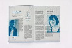 SVK Magazine on Behance