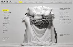 http://www.matteohome.com/shop/category/bedding/