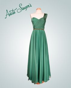 Vestido Martita By Anita Singers.https://www.facebook.com/media/set/?set=a.565657120127983.147181.565541916806170&type=3