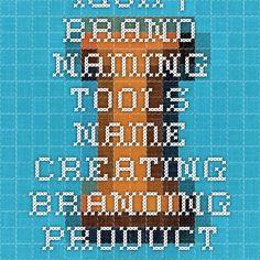 Igor | Brand Naming Tools Name Creating Branding Product Names