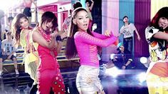 Girls` Generation(소녀시대) _ Gee _ MusicVideo - YouTube