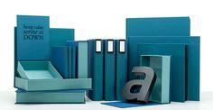 Bookbinders Design - Franchise