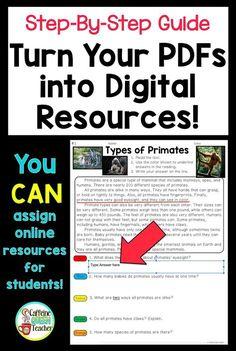 Google Classroom, Classroom Ideas, Flipped Classroom, Learning Resources, Teacher Resources, Teacher Worksheets, Resource Teacher, People Reading, Teaching Technology