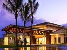 Kings' Land by HGVC - Kohala Coast, Hawaii - $21,900
