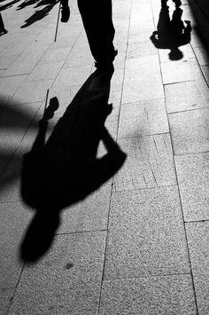 Fotografía Violinista callejero por Miguel Ángel Alonso Treceño en 500px