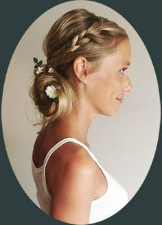 Long hairstyle for wedding Beauty Tips, Beauty Hacks, Long Hairstyle, Wedding Hairstyles, Make Up, Women, Fashion, Hairstyle, Moda