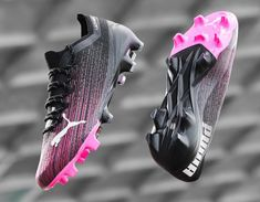 Cool Football Boots, Soccer Boots, Football Shoes, Football Cleats, Softball, Best Soccer Shoes, Nike Shoes Cheap, Cheap Nike, Running Spikes