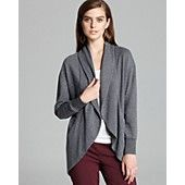 "Theory Cardigan - Kolma Bryman - exactly what I've been looking for, in my size and on super sale but it's  ""unavailable""/sold out! Boo!"