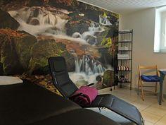 Auszeit vom Alltag? Dann ist unser Saunaraum perfekt für Sie! Bad Godesberg, Villa, Das Hotel, Sauna, Birthing Center, Time Out, Art Nouveau, Fork, Villas