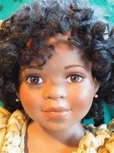 african american dolls - Bing Images