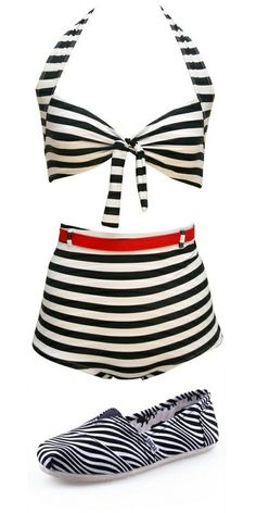 Toms Women's Classics Zebra Stripe Shoes #tomsshoesale
