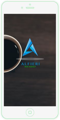 Home SEO Agency - Alfieri Web Agency Seo Agency, Home, Ad Home, Homes, Haus, Houses