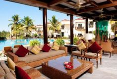 Royal Orchid Beach Resort and Spa - Goa Wedding Venues Post Series