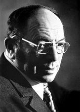 1975 Leonid Vitaliyevich Kantorovich