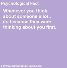physiological studies about crushes - Google Search